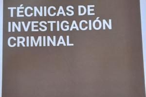 manual-tecnicas-de-investigacion-criminal-nuevo-3.jpg